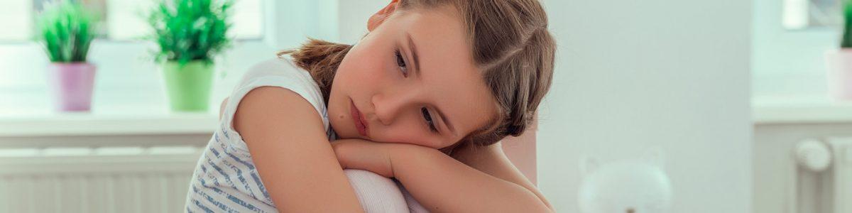 Que-peuvent-faire-parentsaider-enfant-difficultes-scolaires_0_1399_897