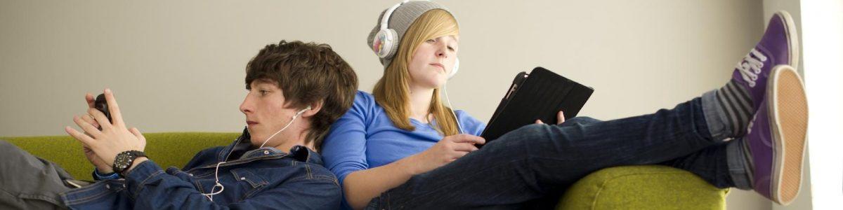 que-faire-face-a-nos-adolescents-